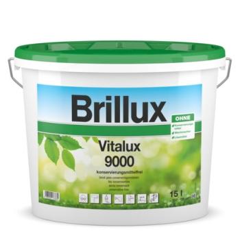 Farben Online Shop.Vitalux 9000
